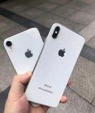 廉价版可能会采用iPhone 7同款的A10处理器