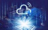 如何解决大数据的大规模存储问题?