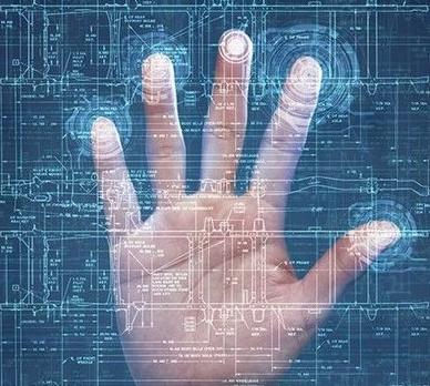 手机指纹识别能随意解锁? 本文告诉你答案!