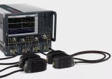 5大技巧改善毫米波网络分析
