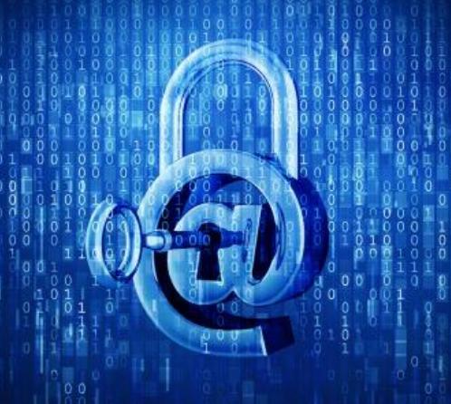 商用密码赋能区块链技术推动了信息安全的向前发展