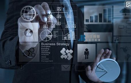 安维尔智能视频监控技术,带来快速直观视频监控体验