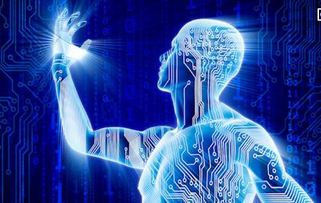 物联网云计算大数据人工智能四者紧紧相连密不可分