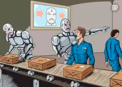 AI2.0真的能引领智能制造吗?
