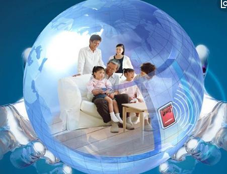 企业管理者是怎么利用超级眼局域网监控软件实现视频...