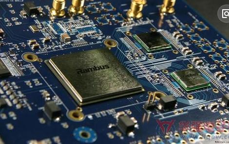 受市场需求强劲的影响,威刚3月DRAM产品营收达...