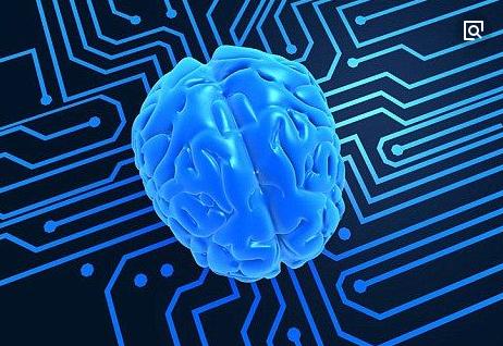数据中心的智能应用不断扩大,正在采用人工智能来实...
