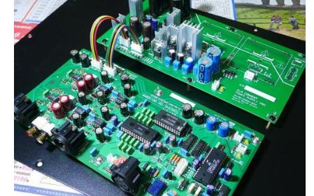 stm32f10x标准外设库之DAC的固件函数详细资料免费下载