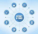 物联网逐渐普及生活的过程中,连接是现存的最大问题