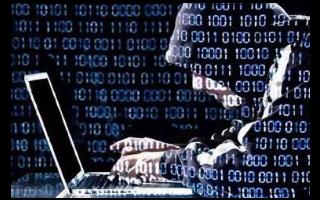 物联网产业近年来迎来爆炸式增长,安全现状却令人堪...