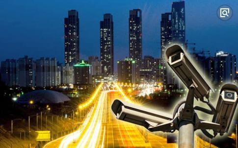 如何高效对视频监控情报线索进行分析,一直是安防企...