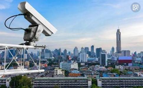 视频监控是全球安防系统建设的重要领域