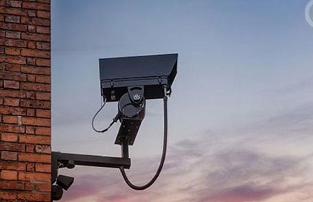 安防APP应用作为安防市场创造新的业务增长点,未...