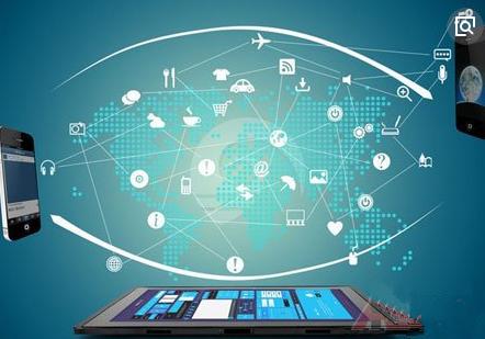 随着人工智能产业化加快落地,到2022年安防行业...