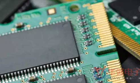 DRAM供需持续稳定,价格的走势还是不会悲观