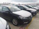 中国汽车的消费市场模式格局将发生巨变