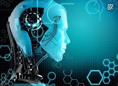 骁龙855集成NPU神经网络单元,以支持AI人工...