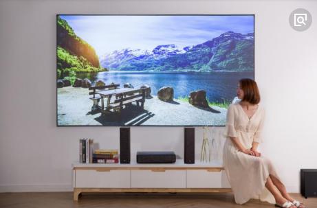 2018年台湾液晶电视第一季度处于历史低位,Q2...
