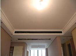 松下中央空调和东芝中央空调优缺点对比