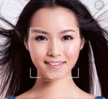 全面屏下的生物识别方案争相冒投,3D人脸识别时代...