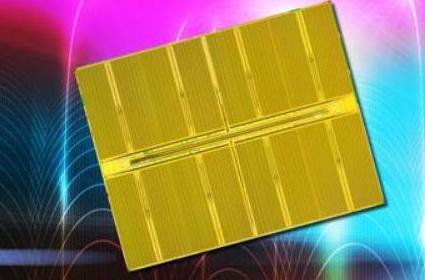 3D NAND Flash技术将进一步带动未来几季市场对高容量的需求