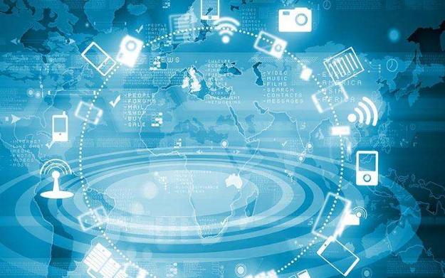 高分辨率视频数字记录设备的设计与实现
