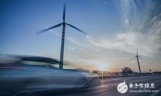 新能源汽車進入后補貼時代該如何保持穩健發展?