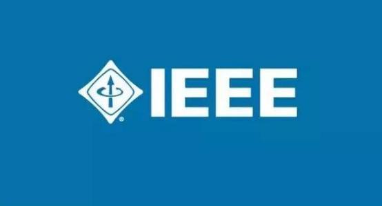 我国正式发布IEEE802.11aj-2018标准