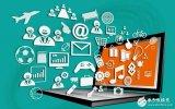 Spl.yt利用区块链技术,在电子商务中帮助消费...