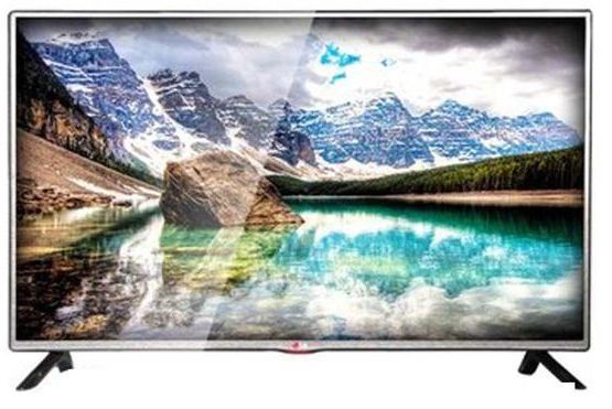 受电视面板涨价的影响,液晶电视将调涨售价