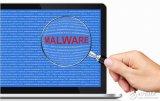 研究人员发现MacOS恶意软件,可侵入加密货币交...