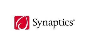 Synaptics 新推新一代VR桥接器 业内首款具备双显示2K分辨率的连接性能