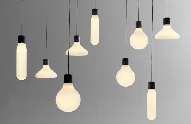 智能家居系統之智能照明系統設計與改造方法