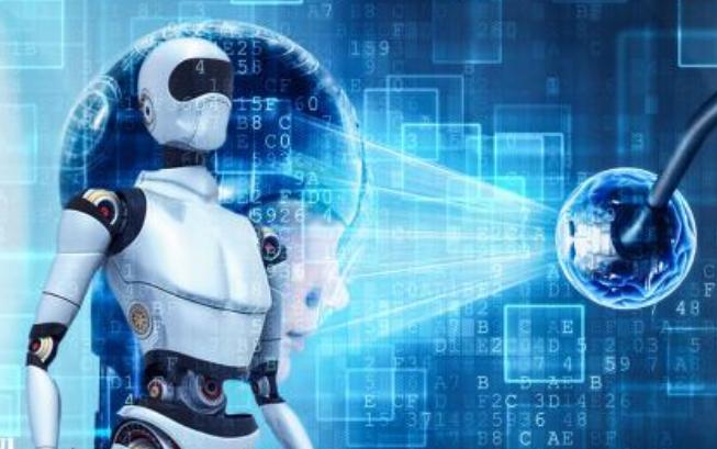 认知沉浸室:利用AI技术进行教学,强力助推汉语学...
