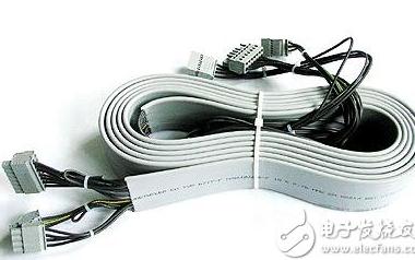 MCS425系列彈簧連接器:擁有三大特色,能在電...