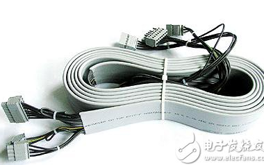 MCS425系列弹簧连接器:拥有三大特色,能在电...