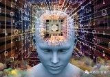 浅析人工智能如何将芯片行业去商品化?