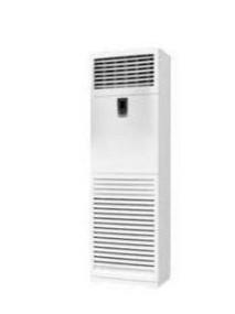 中央空调和立体空调对比那个好? 浅谈中央空调的不同
