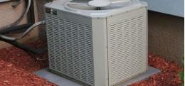 中央空调噪音大是什么原因 如何解决