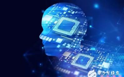 人工智能芯片的应用场景细分市场越来越多,已经不局...