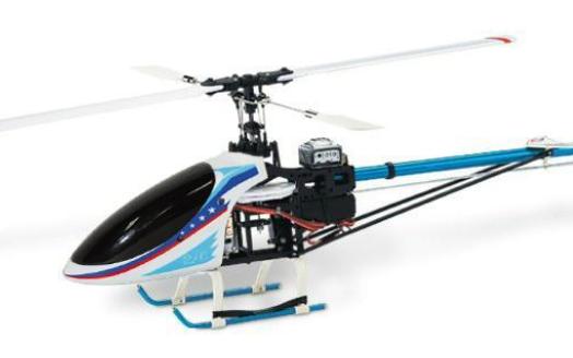 TURNIGY航模飞机C3530-1700的详细资料免费下载