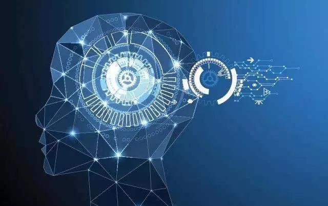 而随着技术地不断革新,智能化时代的轮廓正逐步清晰.