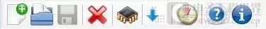 新旧版ST电机驱动库对比与软件库SDK5.0的评测分析