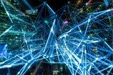 人工智能时代,新科技将如何影响我们生存?