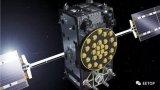 英国退欧自研卫星导航系统