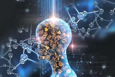 盘点新一代人工智能领域十大最具成长性技术