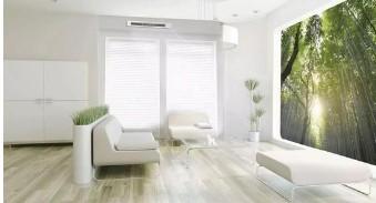 中央空调出风口尺寸分类及安装方法
