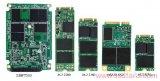 深度分析SSD主控市场