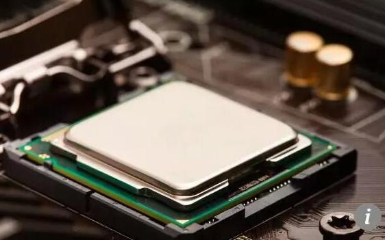 中国耗资10亿打造超导计算机,挑战美国芯片霸主地...