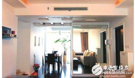 中央空调压缩机频繁启动的原因和解决方案